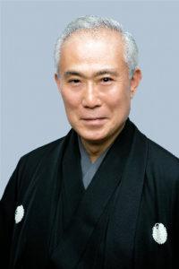 kichiemon-kokuhou-sugoine